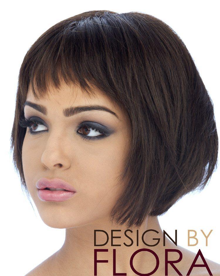 Lisa-06-09-Human-Hair-Wig