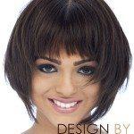 Lisa-06-22-Human-Hair-Wig