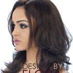 Lisa-08-47-Human-Hair-Wig