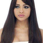 Lisa-09-07-Human-Hair-Wig