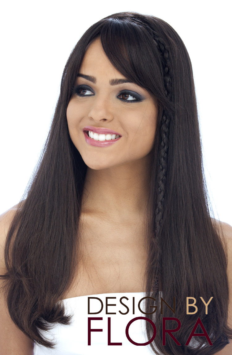 Lisa-09-10-Human-Hair-Wig