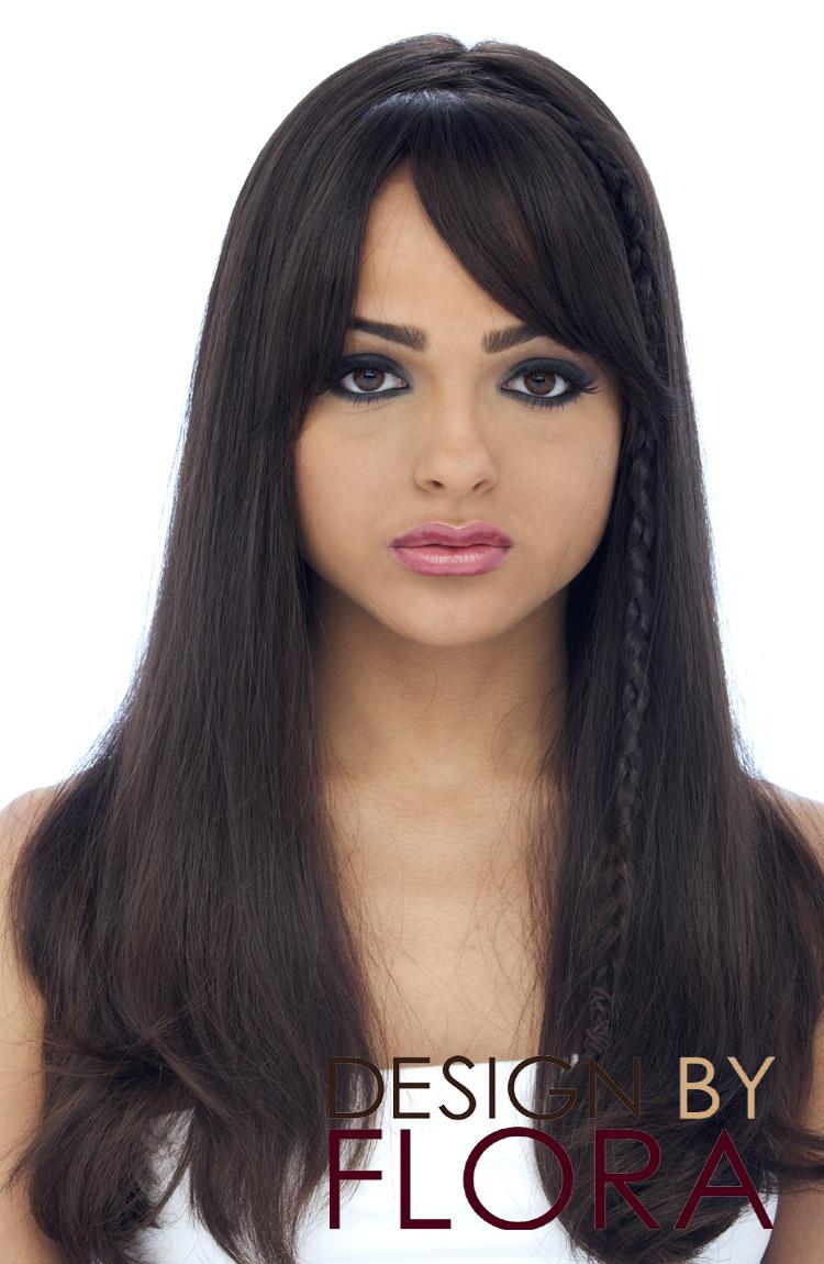 Lisa-09-16-Human-Hair-Wig