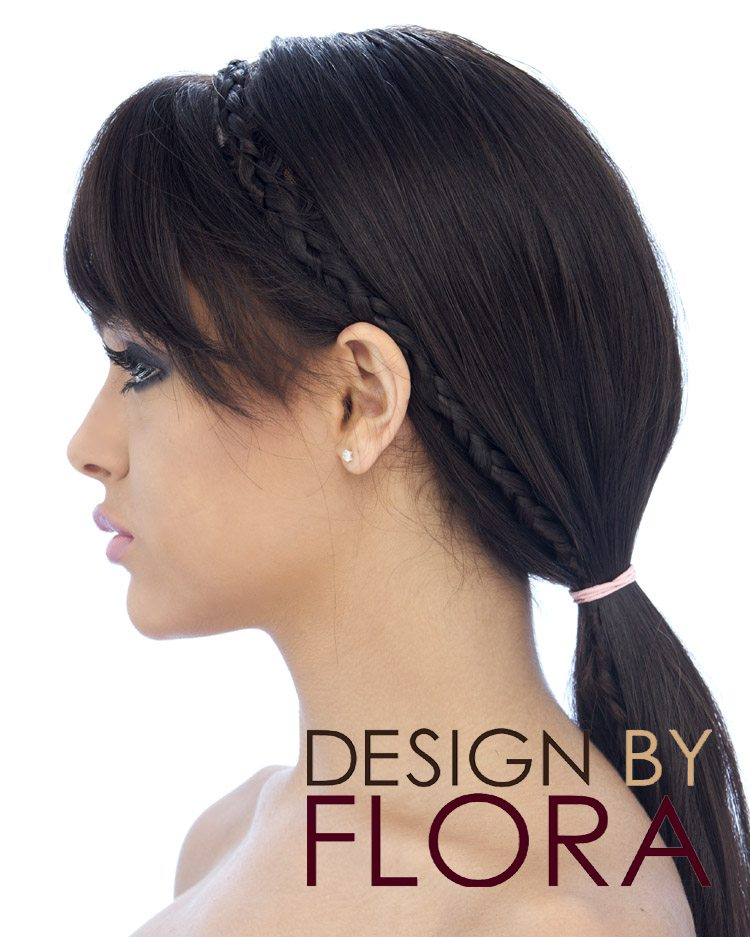 Lisa-09-43-Human-Hair-Wig