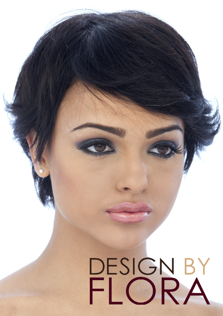 Lisa-10-10v-Human-Hair-Wig