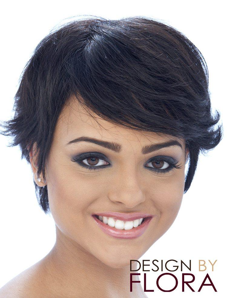 Lisa-10-28-Human-Hair-Wig