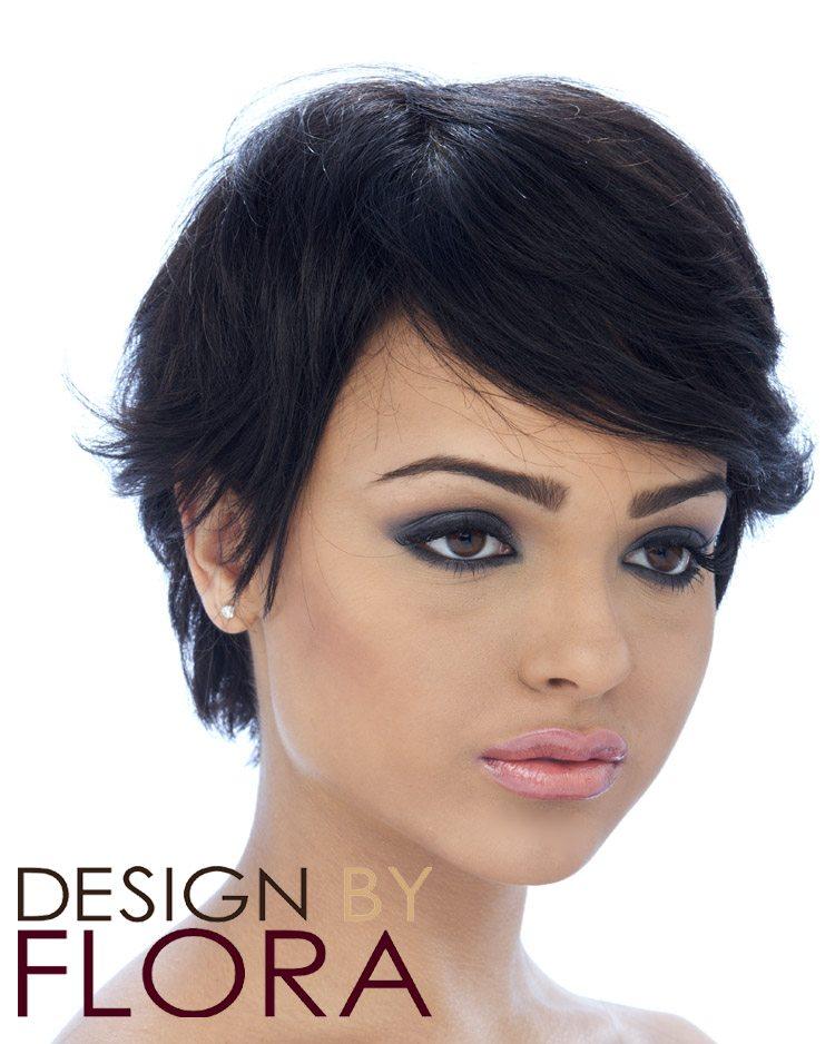 Lisa-10-29v-Human-Hair-Wig