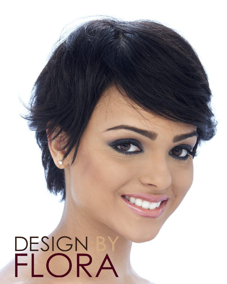 Lisa-10-32-Human-Hair-Wig