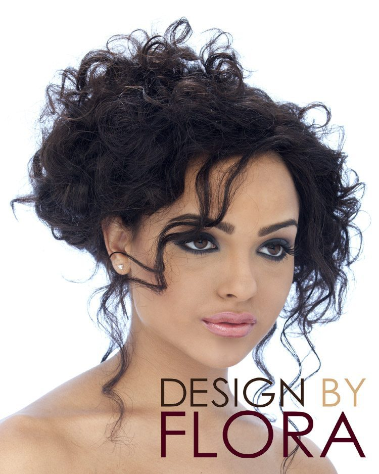 Lisa-11-07-Human-Hair-Wig
