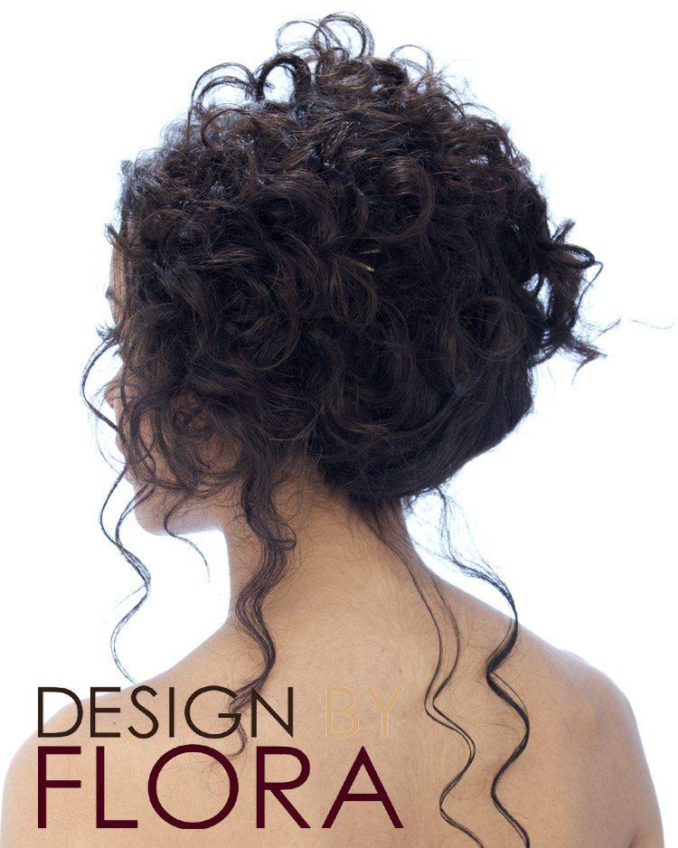 Lisa-11-12-Human-Hair-Wig