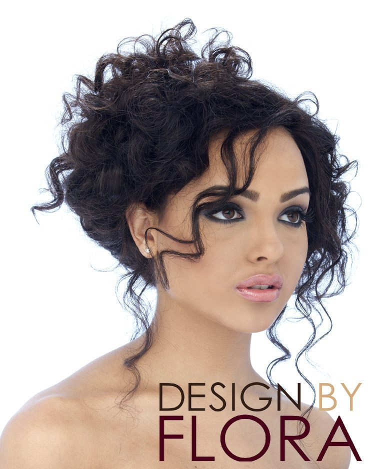 Lisa-11-23-Human-Hair-Wig