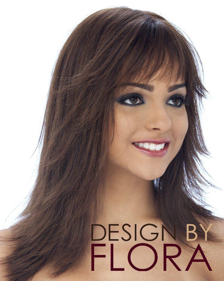 Lisa-13-04-Human-Hair-Wig