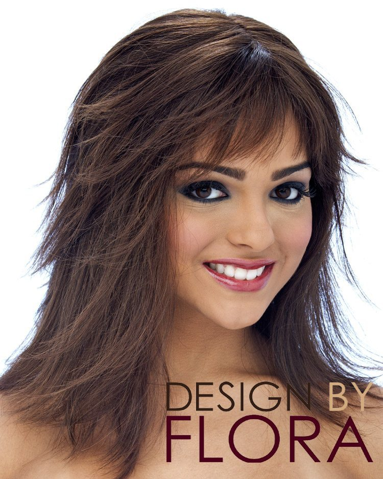 Lisa-13-15-Human-Hair-Wig