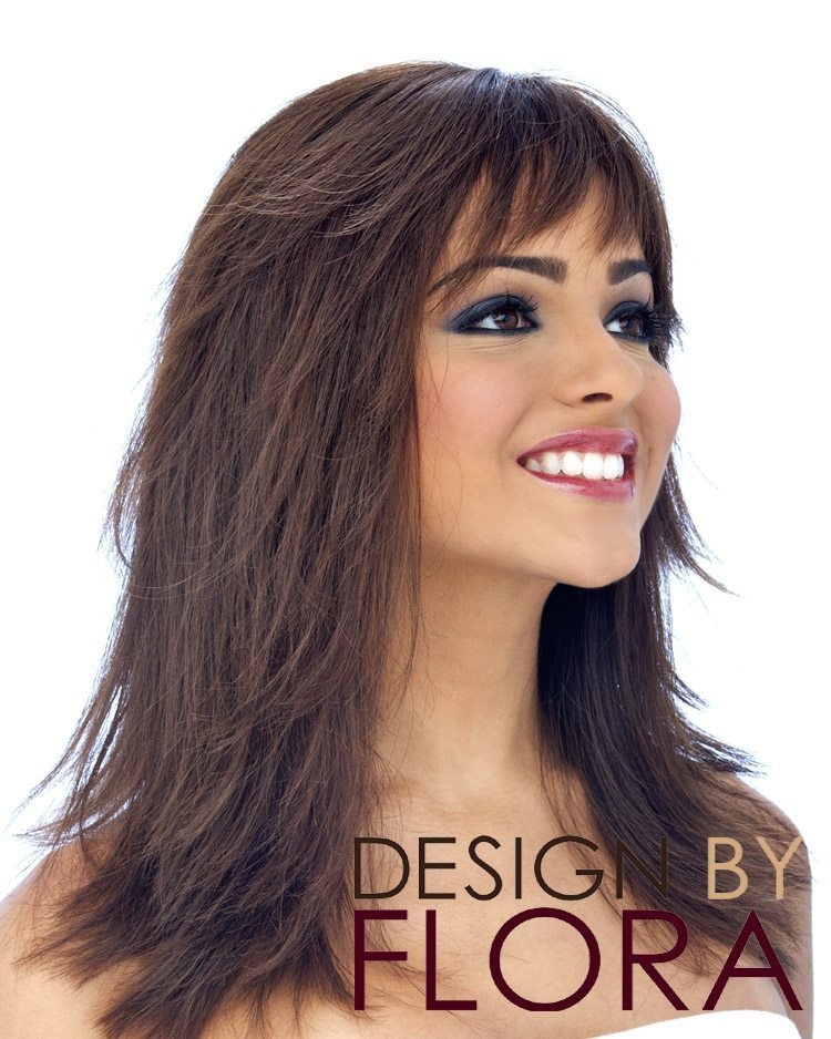 Lisa-13-18-Human-Hair-Wig