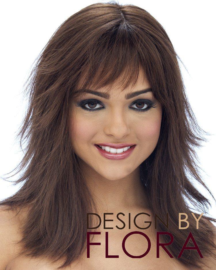 Lisa-13-30-Human-Hair-Wig