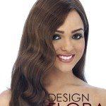 Lisa-14-18-Human-Hair-Wig