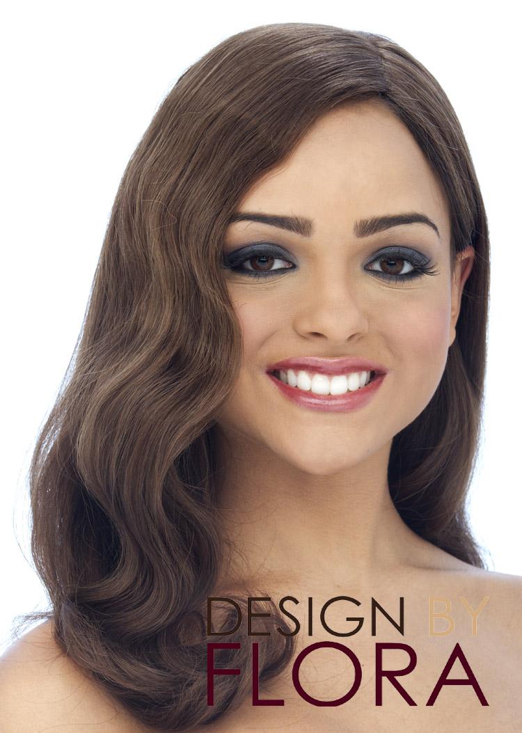 Lisa-14-20-Human-Hair-Wig