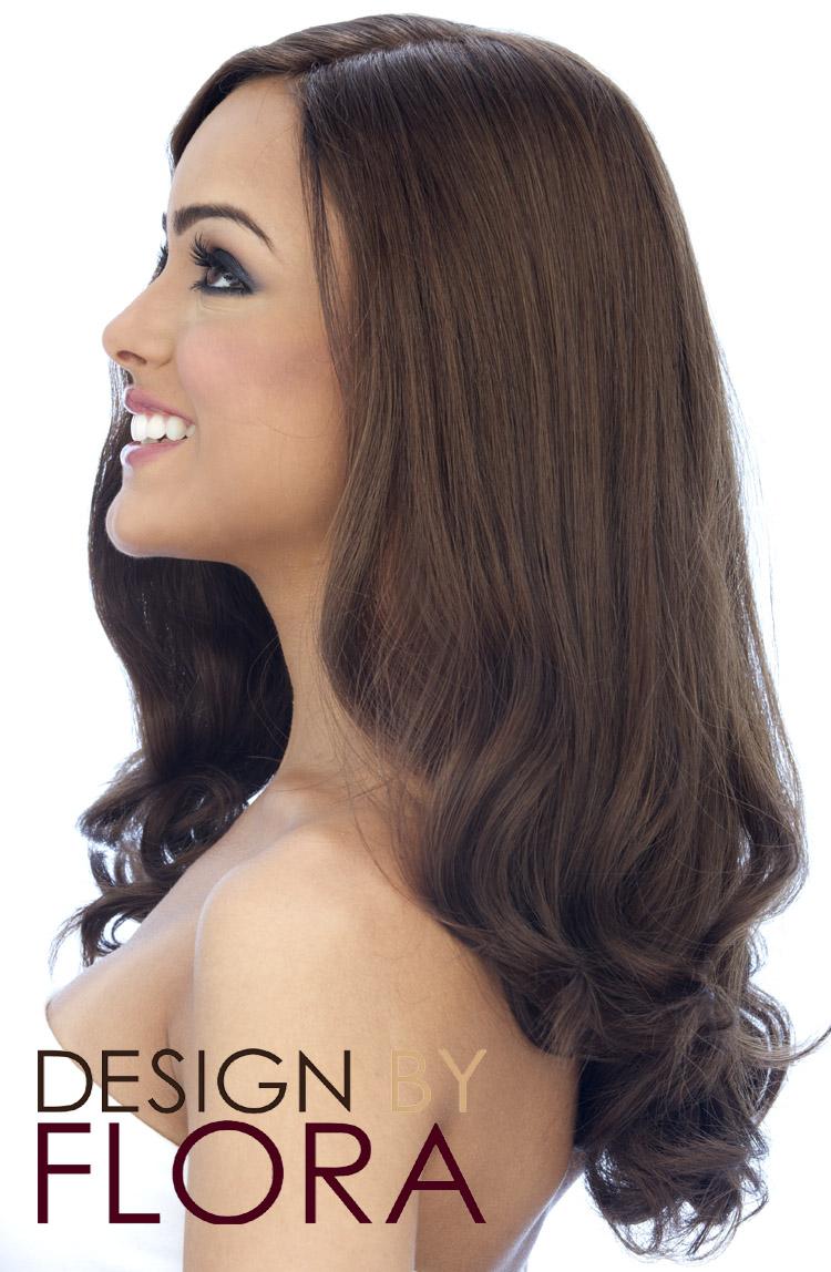 Lisa-14-31-Human-Hair-Wig