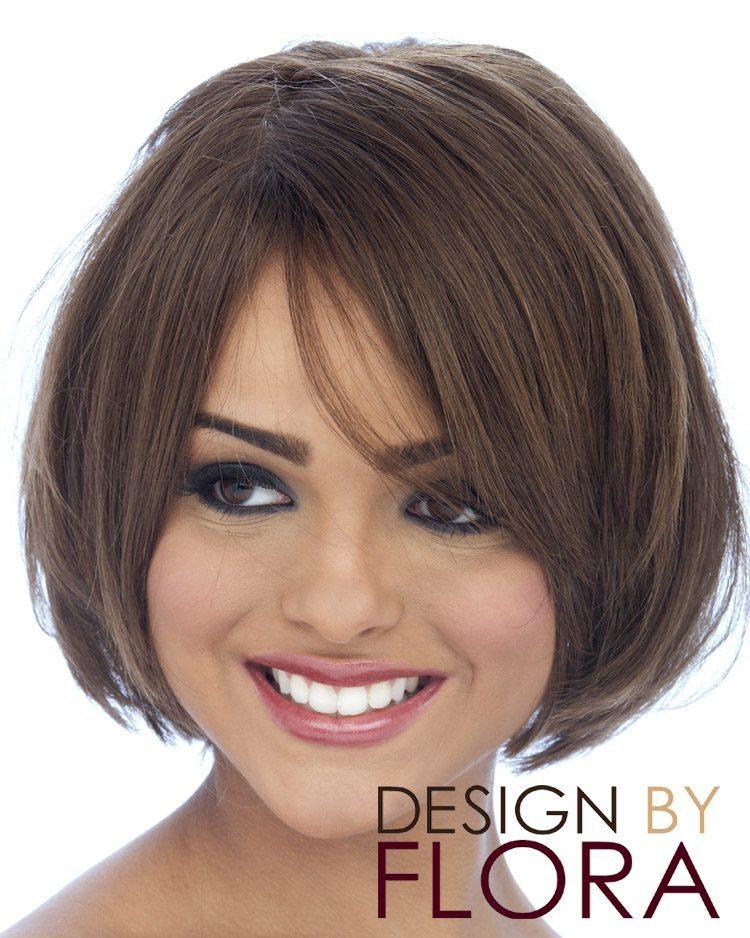 Lisa-15-43-Human-Hair-Wig