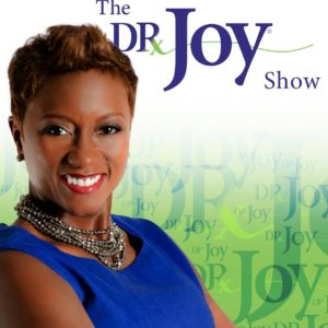 dr joy wig news