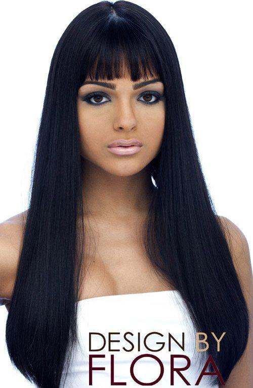 lisa-main-Human-Hair-Wig