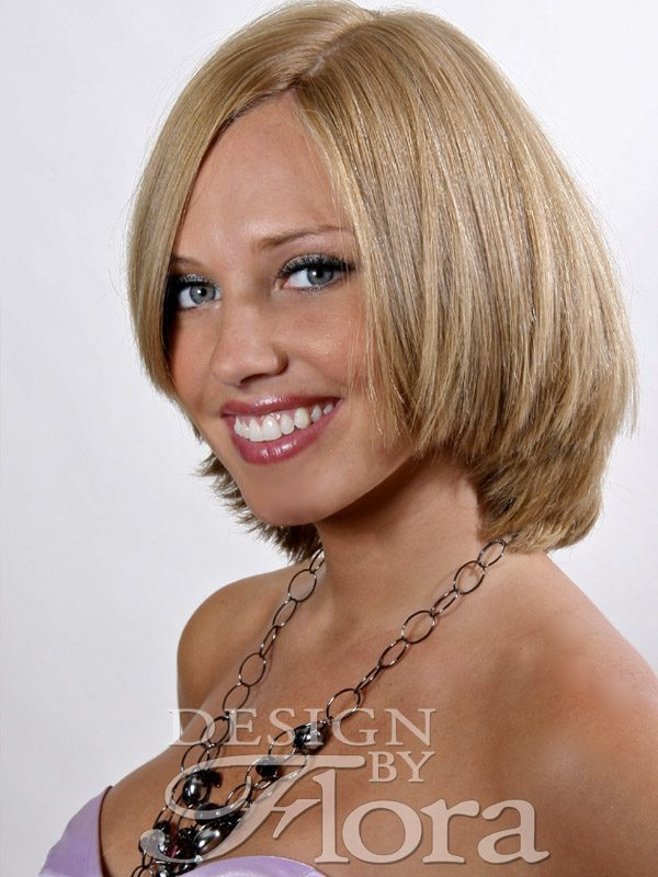 s6 wigs