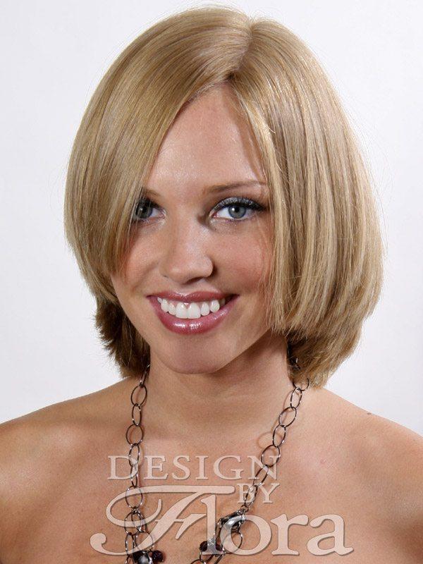 s7 wigs