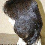 sholdier-length1-Human-Hair-Wig