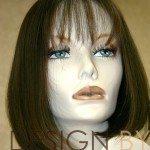 sholdier-length100-Human-Hair-Wig