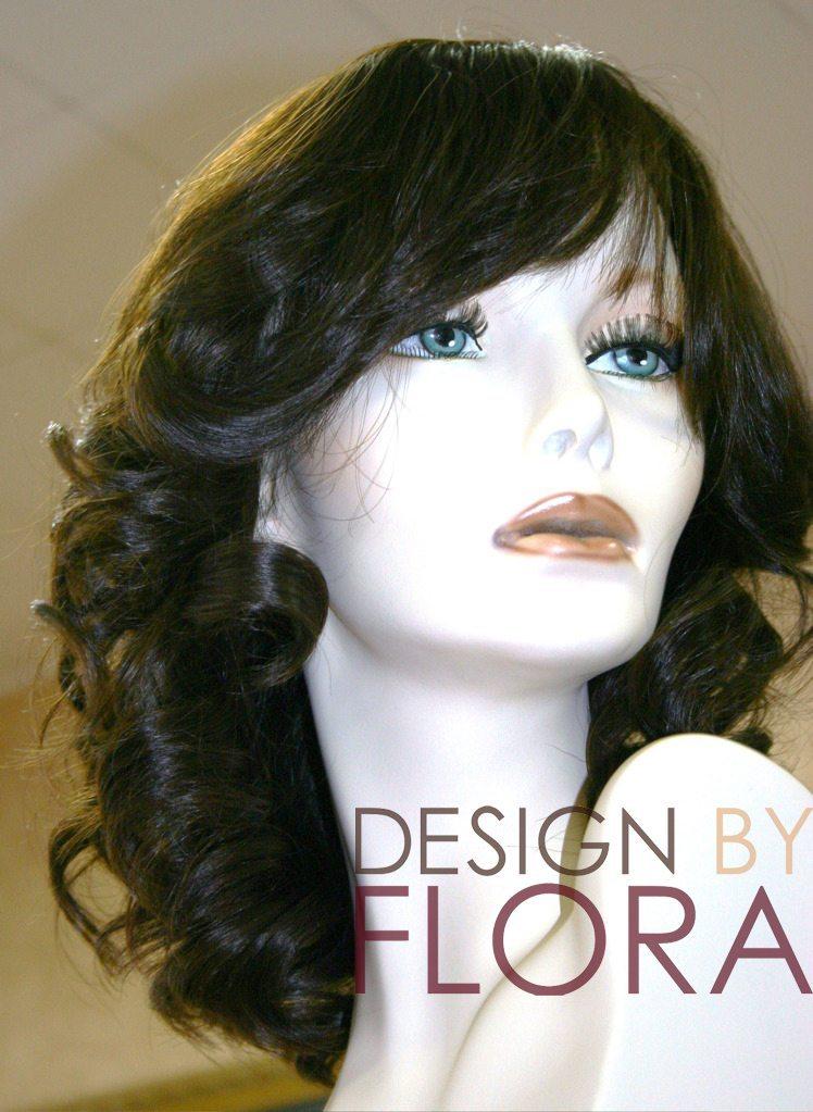 sholdier-length11-Human-Hair-Wig