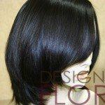 sholdier-length124-Human-Hair-Wig