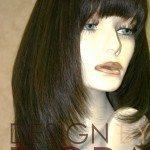 sholdier-length13-Human-Hair-Wig