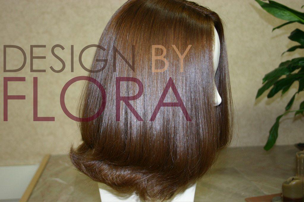 sholdier-length130-Human-Hair-Wig