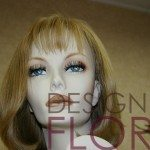 sholdier-length132-Human-Hair-Wig