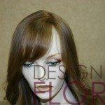 sholdier-length135-Human-Hair-Wig