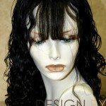 sholdier-length14-Human-Hair-Wig