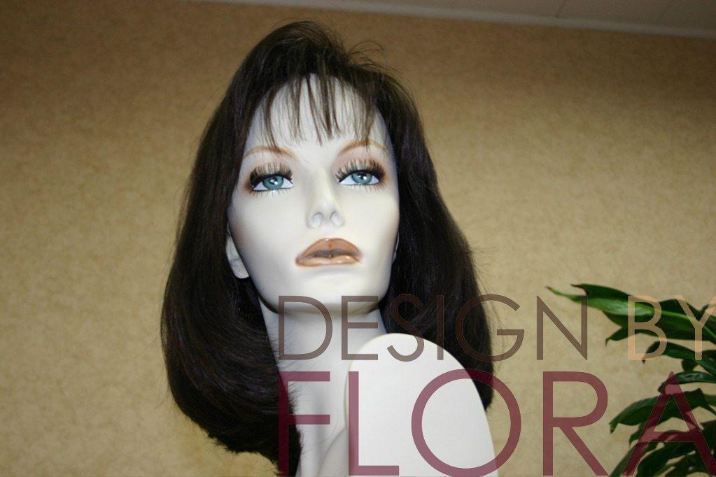 sholdier-length152-Human-Hair-Wig