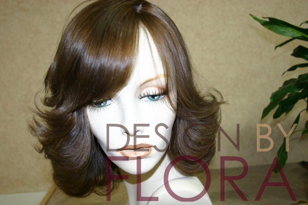 sholdier-length158-Human-Hair-Wig