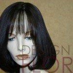 sholdier-length167-Human-Hair-Wig