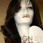 sholdier-length17-Human-Hair-Wig