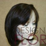 sholdier-length170-Human-Hair-Wig