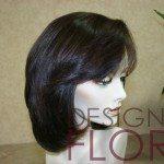 sholdier-length171-Human-Hair-Wig
