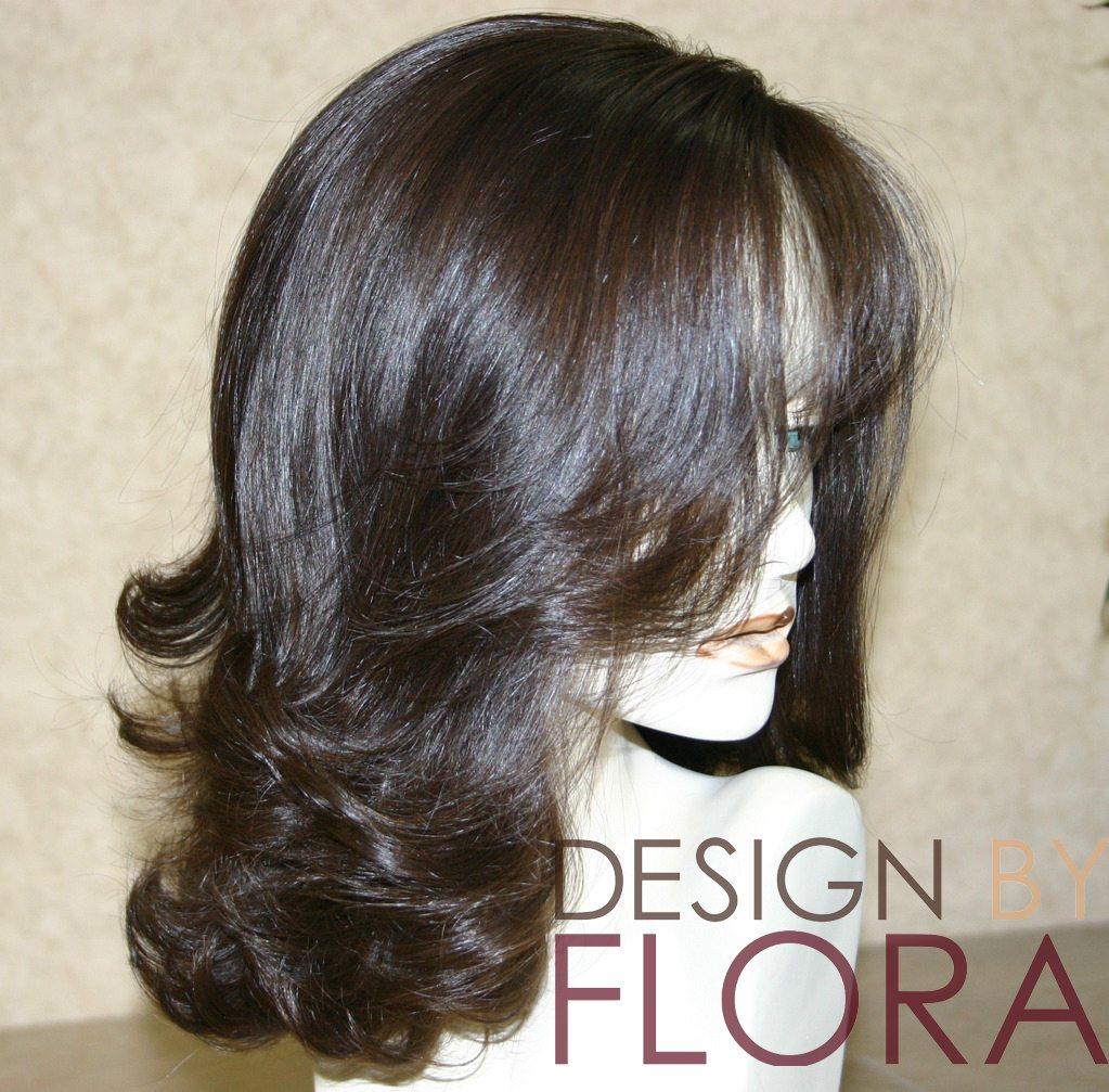 sholdier-length18-Human-Hair-Wig