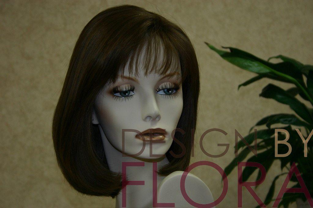 sholdier-length185-Human-Hair-Wig