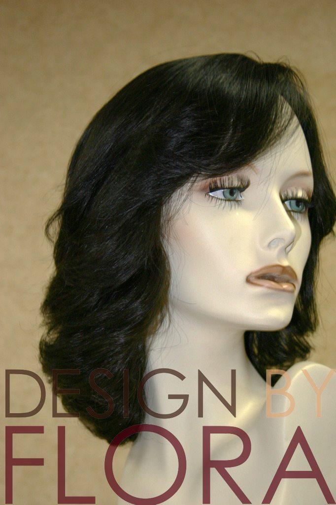 sholdier-length19-Human-Hair-Wig