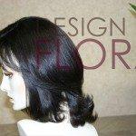 sholdier-length190-Human-Hair-Wig