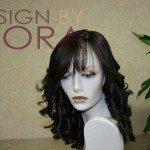 sholdier-length193-Human-Hair-Wig