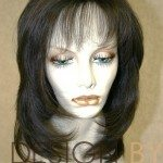 sholdier-length2-Human-Hair-Wig