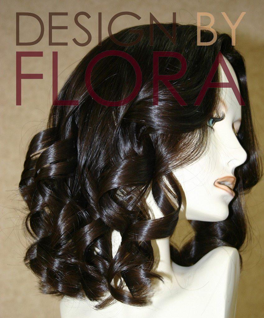 sholdier-length20-Human-Hair-Wig