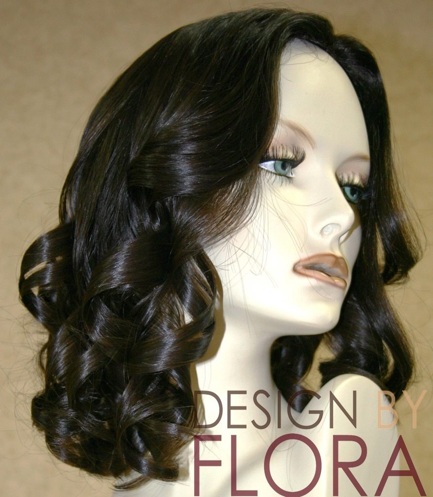 sholdier-length21-Human-Hair-Wig