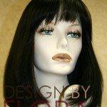 sholdier-length22-Human-Hair-Wig